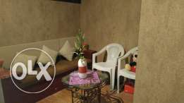 2BHK Villa Part