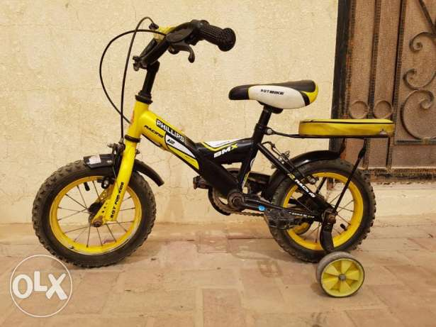Baby bicycle for low price