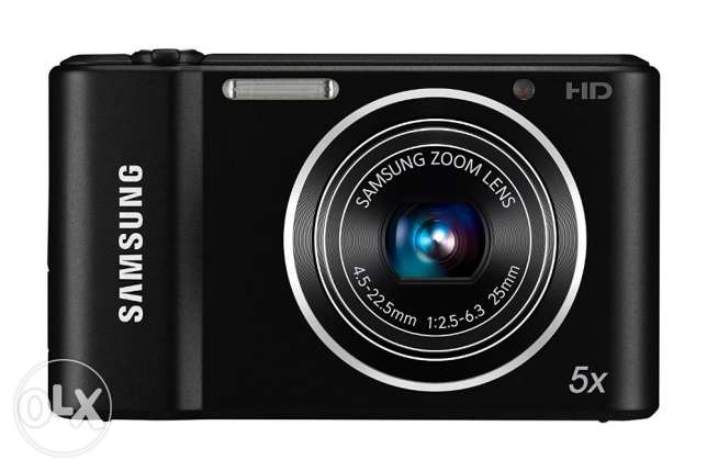 Samsung 16 MegaPixel HD Camera + ISO certified waterproof case
