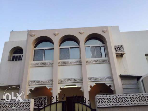 5 BHK Villa for Rent in Al Hilal Area for Executive Staffs or Family