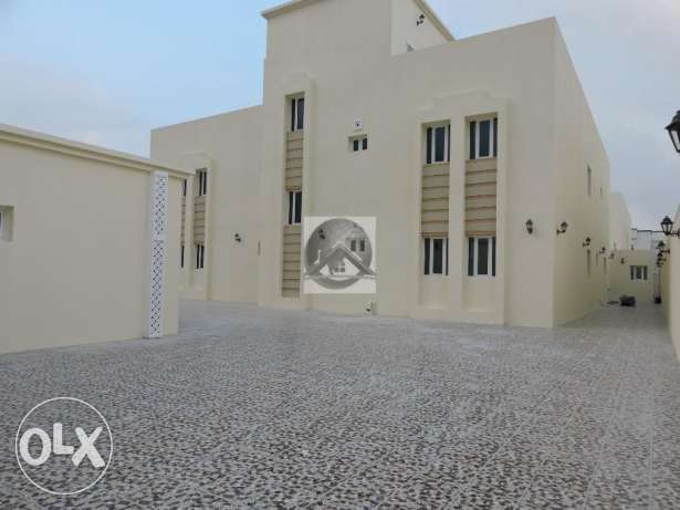 An impressive period house for sale in most aspiration location عين خالد -  7