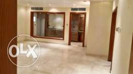 villa for rent in wakra