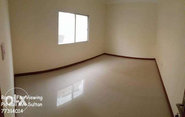 New 2 bedeoom apartment in najma نجمة -  3