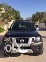 Nissan Xterra S - LOW Mileage