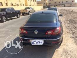 passat cc sport for sale