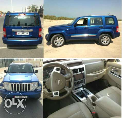 Jeep Cherokkee for sale