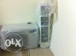 samsung split ac for sale