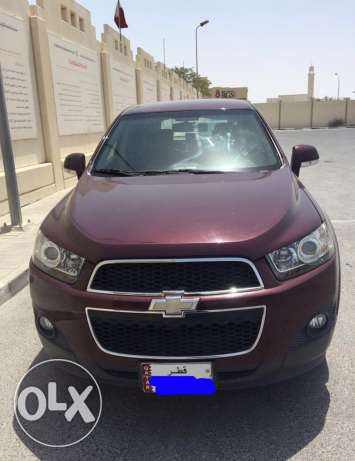 ChevroletFor Sale