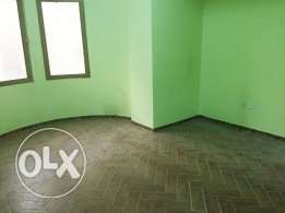 4 Rooms Unfurnished office Space Near to Ahli Bank