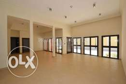 3 Bedrooms Townhouse for sale in QQ