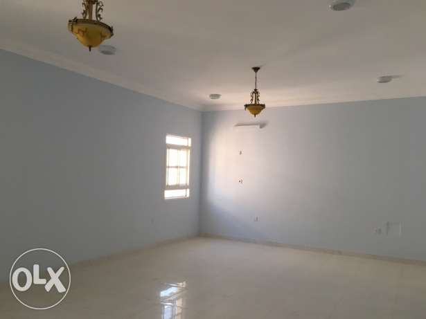 compound 4 villas for rent in Rayan مريخ -  4