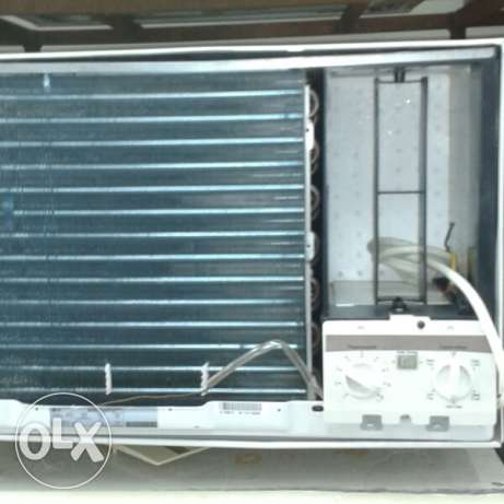 use good a/c for sale,&all a/c buy,