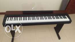 Yamaha digital piano for sale