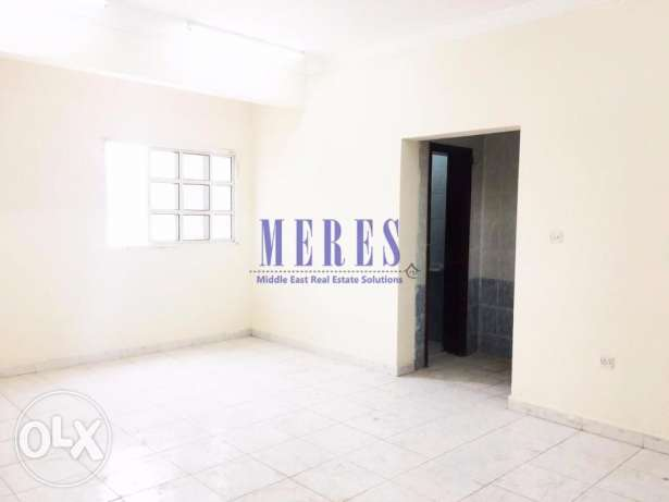 Available Flat in Najma