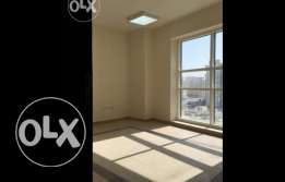 Sharing Office Space for Rent In Al Sadd