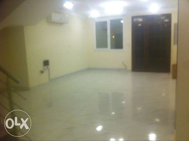 Big 7 BR Villa for rent to Co. Staff