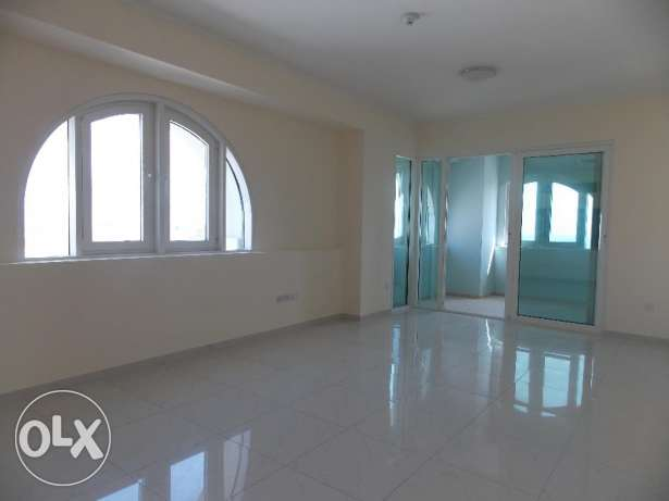 Time to Invest: Affordable 2Bdm Apartment at Viva Bahriyah