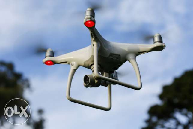 I Wanna Buy DJI Phantom Drone Camera Any One Sell Plz Contact Me.