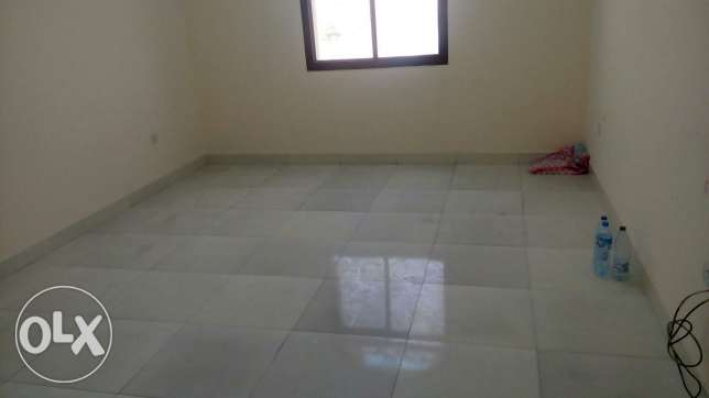 Studio & 1bhk family room abu hamour(near safari mall)