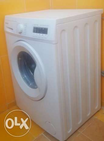 Home appliances for Sale (New)