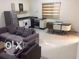 NICE 1 Bhk FF Apartment Al Rayyan