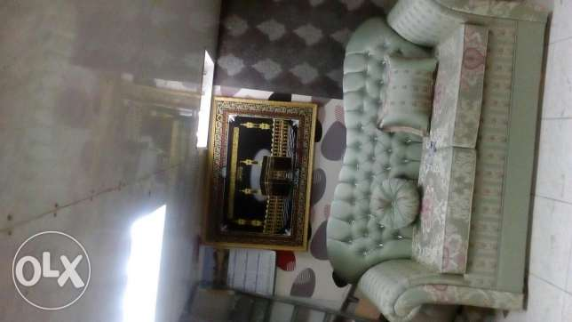 All Furniture Working Making Order New&Old All Work's Repare