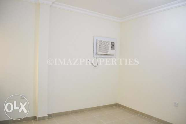 >2BR Unfurnished Apartment for Rent- Muntazah