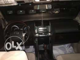 Toyota Prado TXL V6 for sale