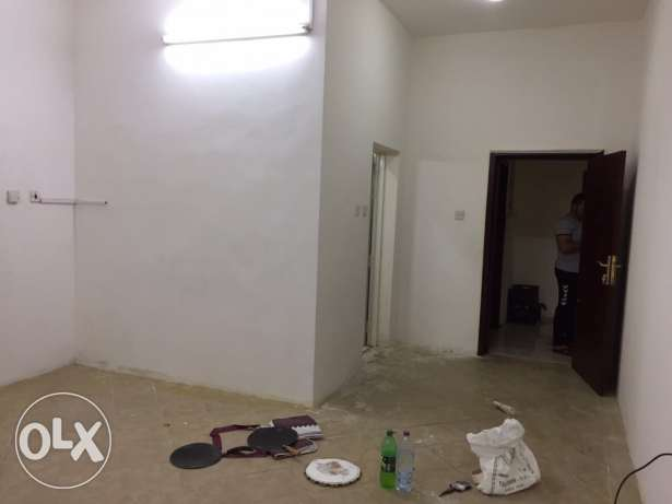 apartment for rent at kheritiat