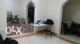 "Flat For Rent In ALSAAD ""opposite Blue Salon"""
