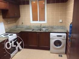 Direct owner ;Brand New Family Big 2 BHK flat Accommodation For Rent