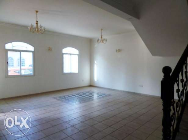 NO COMMISSION - 3 bedrooms compound villa in Salwa Road السد -  4