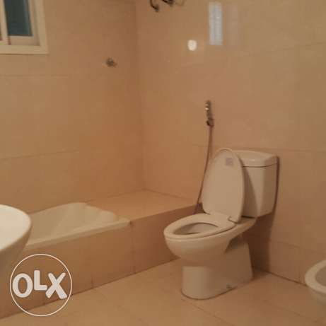 apartment for rent in najma نجمة -  2