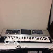 Roland Fantom G6 Keyboard