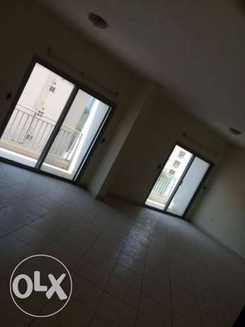 very vey big flat 3bhk in binmahmoud with 3 balcony 9000 QR فريج بن محمود -  7