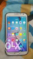 galaxy not 2 good condition and good working charger &headphone also