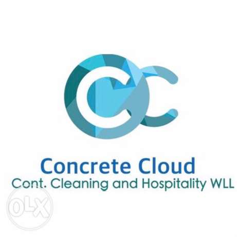 cleaning construction and hospitality services provider