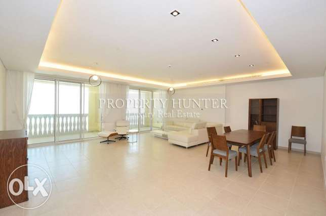 Book your unit now. 3 Bed+MR apartment for Sale