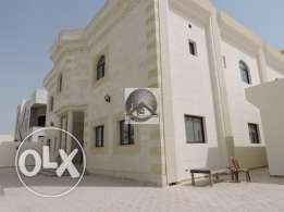 Spacious Gorgeous Villa for Sale in Thumama