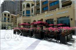 Buy & Invest in The Pearl Qatar