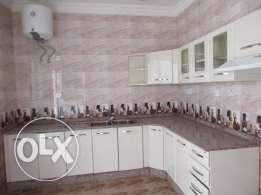 Elegant B/N 6 BR Stand Alone Villa Available