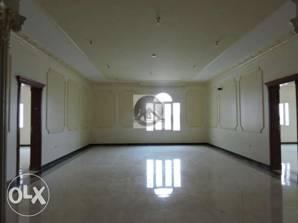 An impressive period house for sale in most aspiration location عين خالد -  6