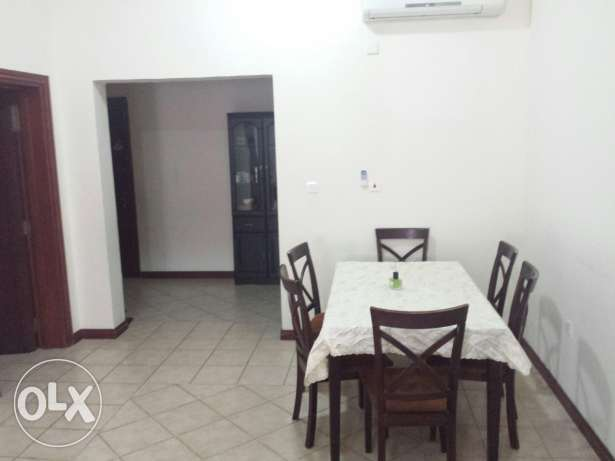 Compound Apartment for rent in Abu Hamour الريان -  6