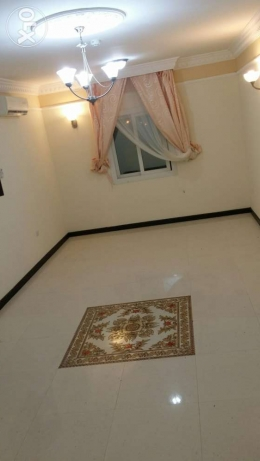 Flat 3&2Bhk un furnished in al najma