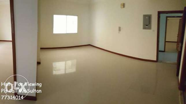 2 bedrooms Flats in Najma