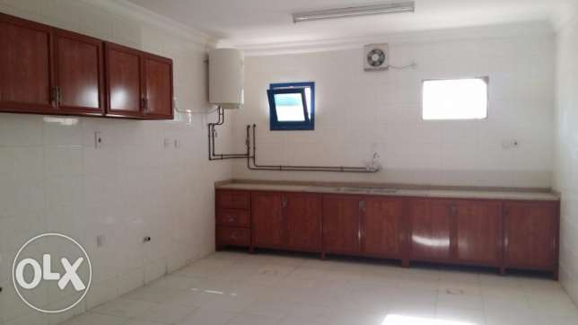 51 Brand new Rooms for rent - Wakalat Side