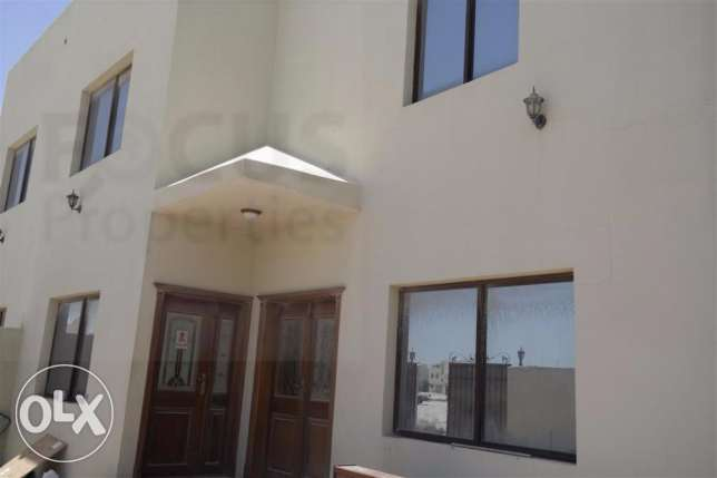 Very Spacious Stand Alone Villa with 9 BHK,partition allowed