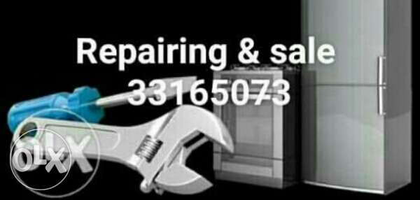 Repairing+Sale&baying