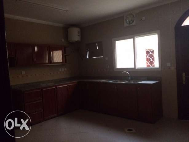 stand alone villa for rent in abo hamour أبو هامور -  6