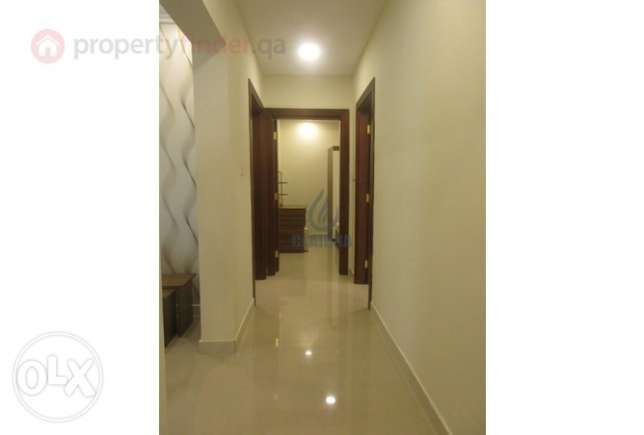 Are you looking for a Great 2BD n 3BD furnished APARTMENT in AL Saad